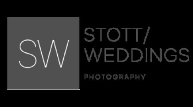 Stott Weddings