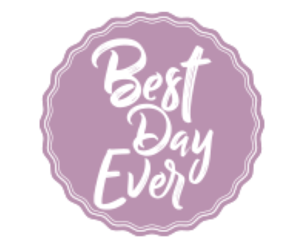 Best Day Ever Venues